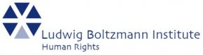 Lidwig Boltzmann Institute of Human Rights Vienna