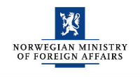 Norwegian Royal Ministry of Foreign Affairs