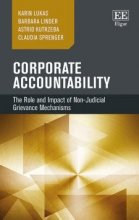 Cover Corporate Accountability