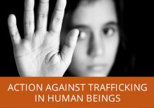 Action Against Trafficking in Human Beings