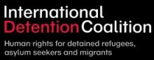 International Detention Coalition