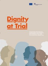 Dignity at Trial