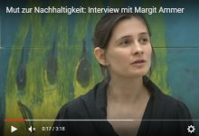 Interview mit Margit Ammer
