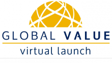 Global Value - virtual launch