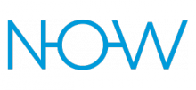 Logo (c) NOW-Network